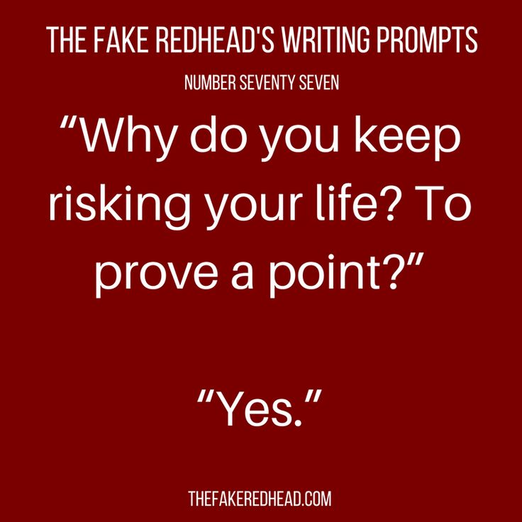 77-writing-prompt-by-tfr-ig