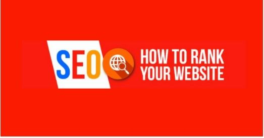 Free Preview: How To Rank Your Website In Google In 60 Seconds!