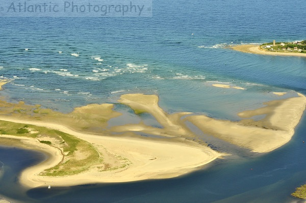 The Spit Scituate Ma One Of My Favorite Places On The