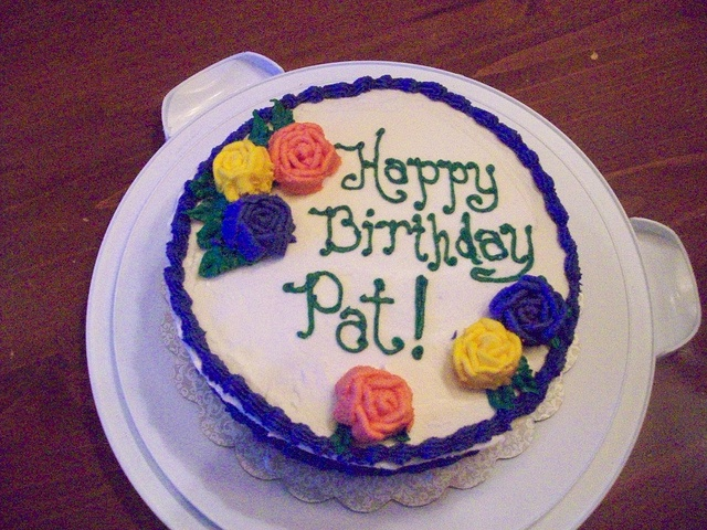 Birthday Cakes Photo Gallery ~ Best cake gallery images cake gallery mehndi