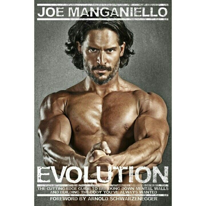 anyone know this guy? he already transformation joe manganiello.   #body #flex #motivation #fitnessmotivation #gym #ironaddicts #skins #bodybuilding #aesthetic #dedication #fitpro #inspiration #training #gymlife #athlete #melbourne #fitness #model #muscle #transformation #teamjonnystraws #trainer #play #work #logs #nutrition #diet #transformation #shredz #shredded #nutrition #mrnutritionpro2015