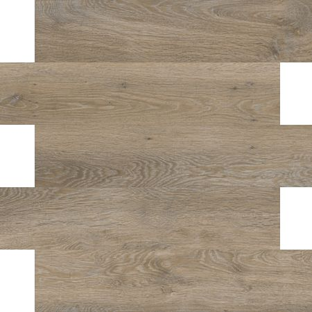 Light Wood Floors With Luxury Vinyl Flooring Tiles - Karndean Designflooring Lime Washed Oak KP99