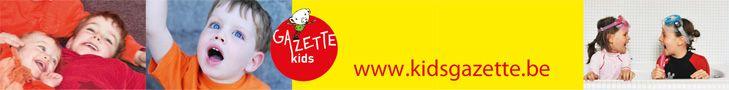 Des jouets qui font …POUET! Porte de Hal (Musées royaux d'Art et d'Histoire) Activités en famille (voir aussi : Jeux-parcours / Carnets ludiques pour enfants !) 13-12-2013 - 15-06-2014