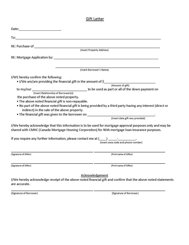 Equity purchase agreement template expert gift letter for