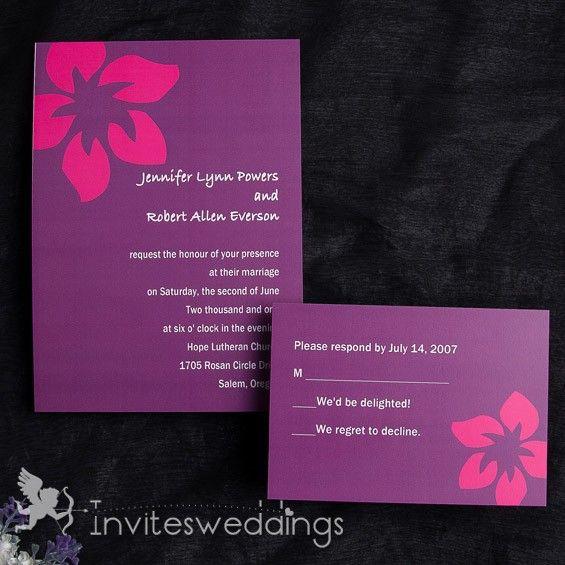 17 Best ideas about Wedding Invitations Online – Luxury Wedding Invitations Online