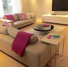 minimalist ev dekorasyonları ile ilgili görsel sonucu