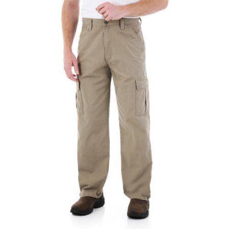 1000  ideas about Cargo Pants Men on Pinterest | Jeans for men ...
