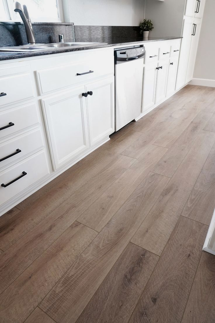 29 Important Kitchen Vinyl Flooring Ideas In 2020 Luxury Vinyl Plank Vinyl Plank Flooring Vinyl Flooring