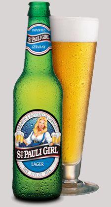 Until Sept 1st: 4/6 pack 12 oz bottles of St. Pauli Girl for $23.75. Order online at http://www.garveywholesalebeverage.com/myAccount.php?ErrorMessage=
