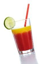 Fruit Juice Recipes | Juicer Recipes