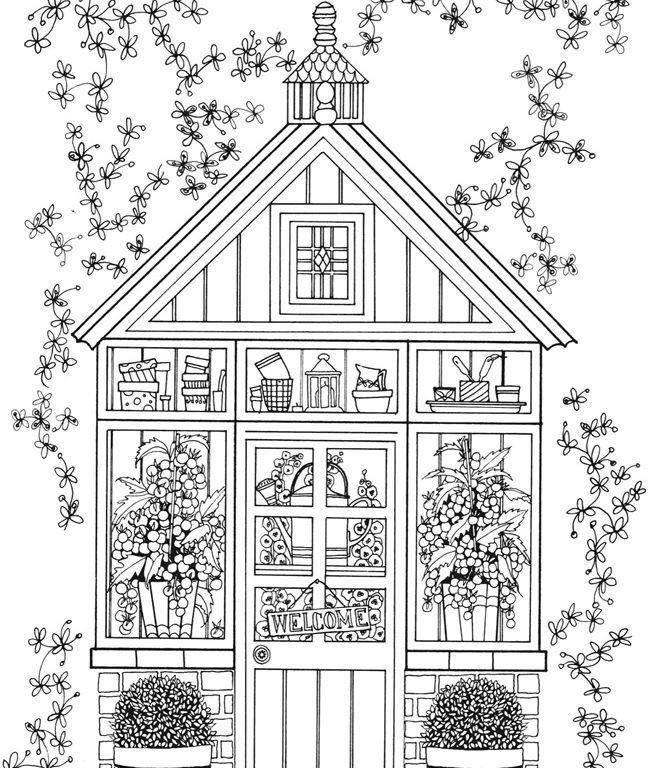 Free Dover Coloring Pages - Free Dover Coloring Pages | Ziho Coloring