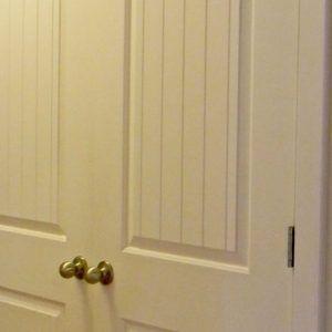 Holcam Shower Door Handles