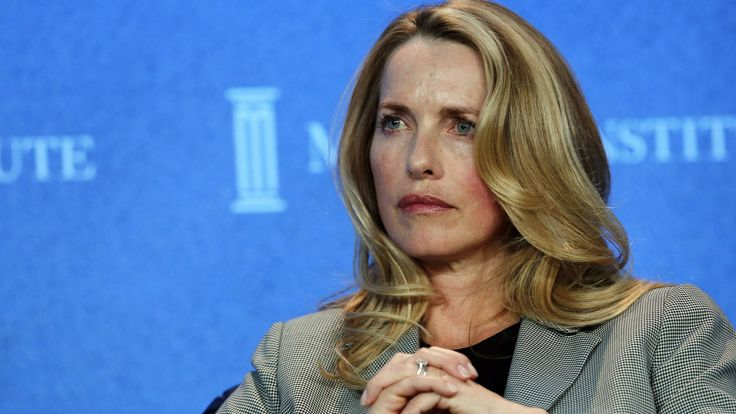 Laurene Powell Jobs is taking a majority stake in The Atlantic, positioning the philanthropist and widow of Steve Jobs to become the sixth owner of the US magazine in its 160-year history. Ms Powell Jobs is investing in the magazine through Emerson Collective, the philanthropic organisation she... - #Atlanti, #Jobs, #Majority, #News, #Stake, #Steve, #Takes, #Widow