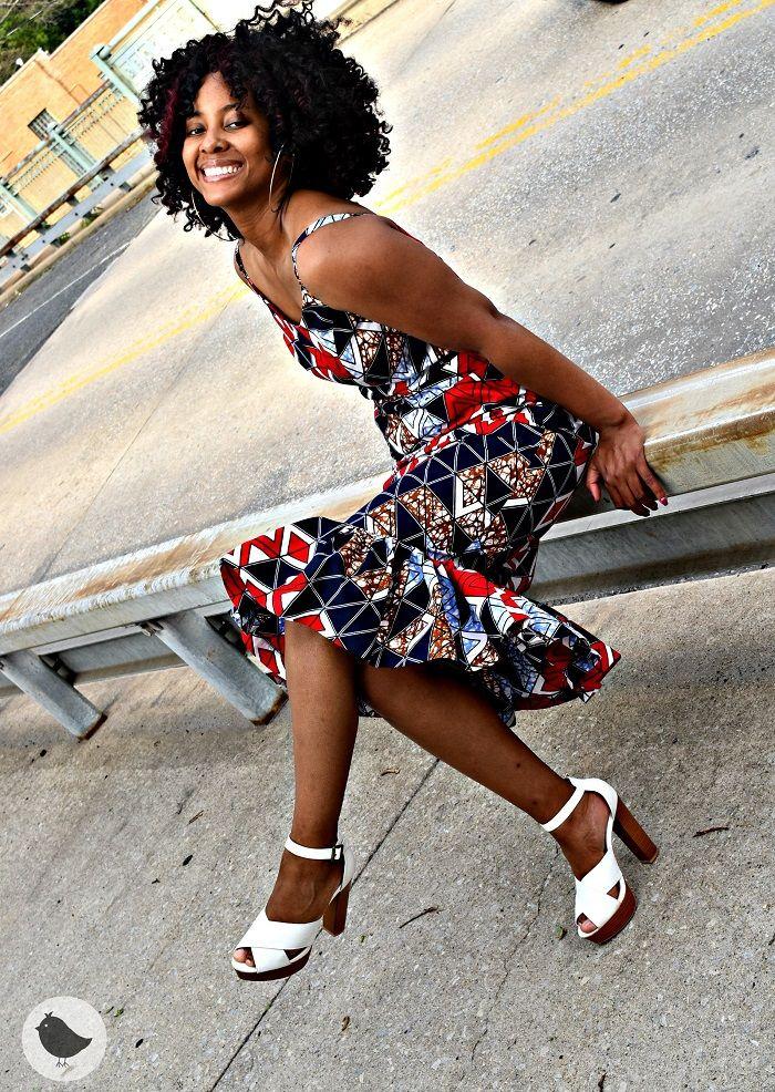 383 besten Sewing-Inspiration+++ Bilder auf Pinterest ...