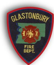 Glastonbury Fire Department - Glastonbury, Connecticut  #fire #patches #setcom http://www.setcomcorp.com/5bheadset.html