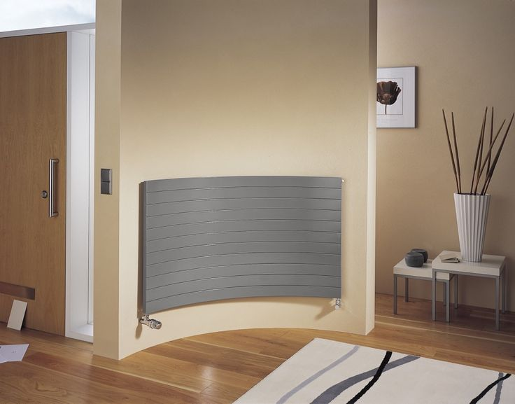 Arbonia designer radiators from Simply Radiators.  Also available angled or straight.