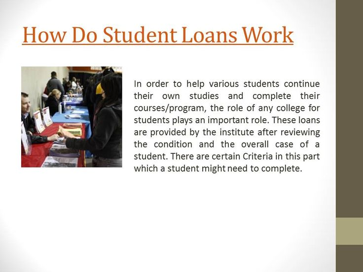 Más de 20 ideas increíbles sobre Student loan consolidation rates - students loan application form