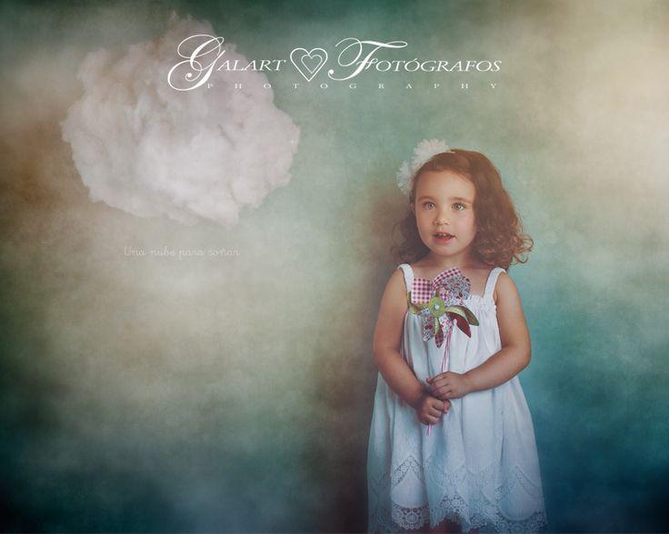 más de 25 ideas increíbles sobre fotografía de niño en pinterest