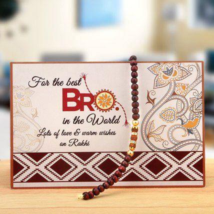#Gift Ideas for your #brother on Rakhsha Bandhan. #Rakhi #Festivals #Shopping #lifestyle