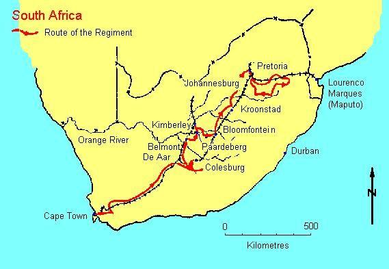 296 best Boer War Novel images on Pinterest | Africa, Battle and