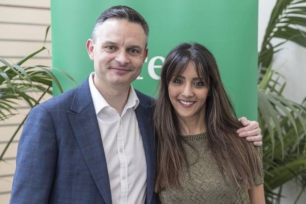 Green Party co-leader James Shaw is standing by MP Golriz Ghahraman, saying her work on international tribunals as both a defence and prosecution lawyer is all part of a robust justice system.
