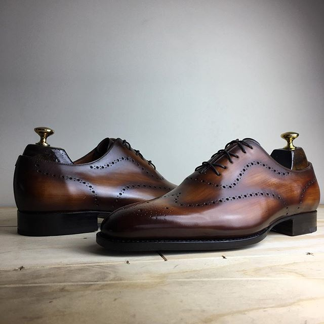 11832 Jean patina Sirocco. Email us to order: www.andres-sendra.com #patinaconcept