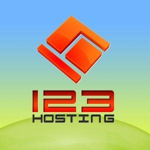 Servicios de hosting en mexico y registro de dominios, con cada plan de hospedaje web contratado obtiene un dominio gratis para su pagina web.Registro de dominio .com y .com.mx gratis con cada hosting contratado.