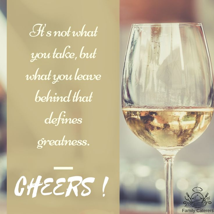 Every gratitude must always begin with GOD! #familycaterers #derebailmangalore #mangalorean #service #gratitude #blessing #immeasurable #happiness #food #toastasgratitude #champagne #cheers