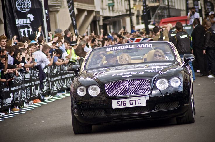 gumball-3000-cars-8.jpg (4288×2848)