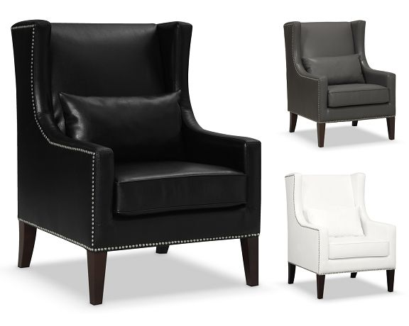 17 Best Images About Value City Furniture On Pinterest Upholstery Cordoba And Jordans
