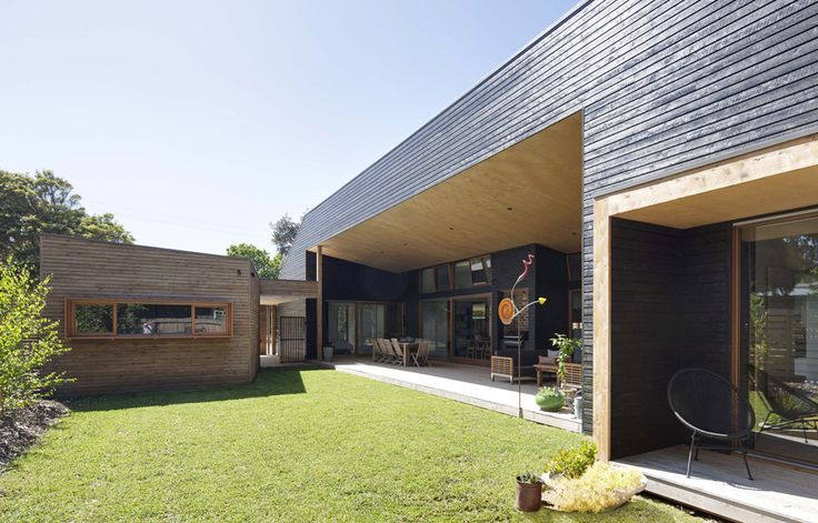 Somers-House2