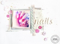 A Project by felicitasmayerklink from our Scrapbooking Photography Galleries originally submitted 08/02/12 at 12:35 AM