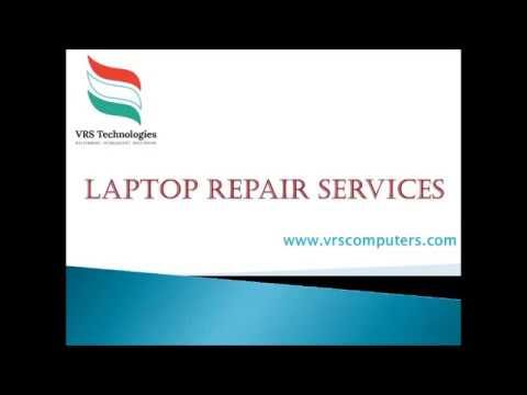 Laptop is widely used device by millions of people across the world. VRS Technologies thrives to be the most reliable #LaptopRepair service provider in #Dubai, #UAE, #Laptop #Repair #LaptopRepairs #ServicesCenter #RepairCenter