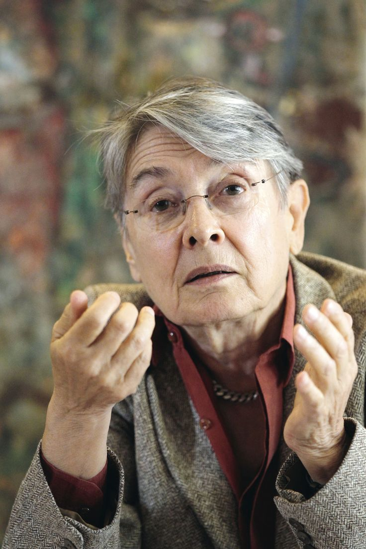 Feminism in transnational times : a conversation with Christine Delphy