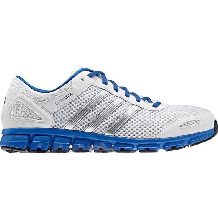 Zapatilla Adidas C.C MODULATE - Antes: 74.90€ Ahora: 50€, te ahorras