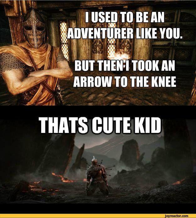 701f088c348b5568a7f914bd2333d7c0 dark souls dark souls memes best 25 dark souls memes ideas on pinterest video games funny,Dark Souls 3 Memes
