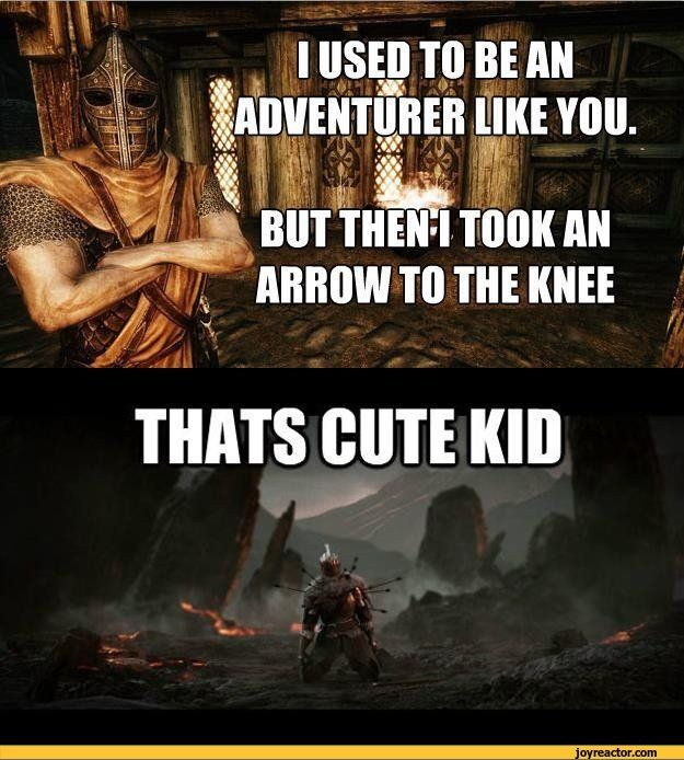 Yes... Dark Souls is probably- no DEFINITELY the hardest game I have ever played