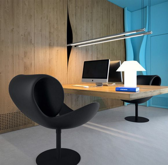 Súper escritorio