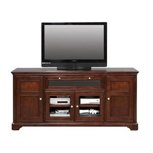 74 Tv Stand With 4 Doors Nebraska Furniture Mart Home Pinterest Tv Stands Tvs And Nebraska