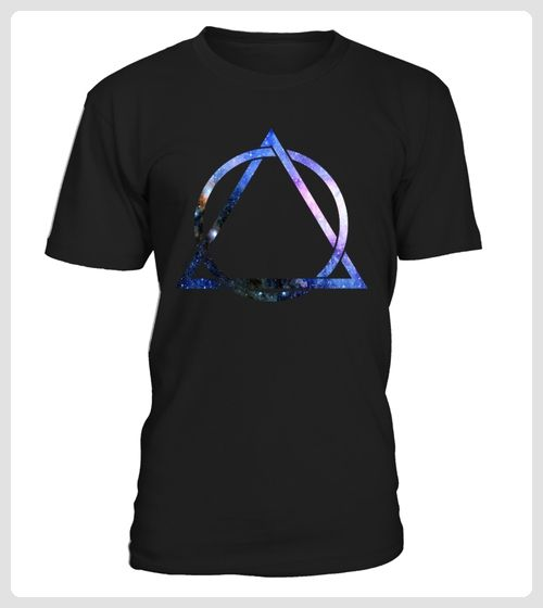 Hipster Triangle Circle (*Partner Link)