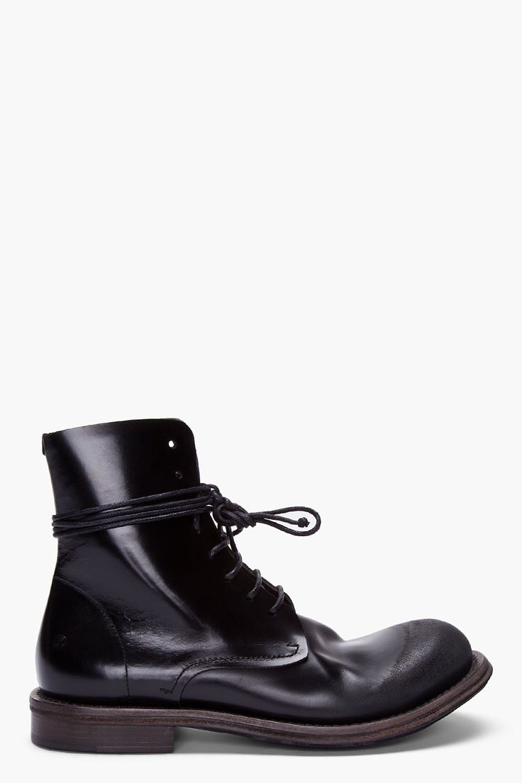 marsell menshoes | Mens Marsell Footwear | Mens Shoes, Boots, Sneakers at ...