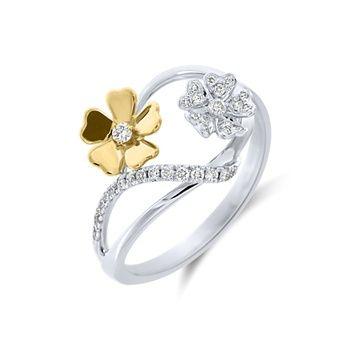 Šperky - ALO diamonds   Diamantové šperky od ALO diamonds