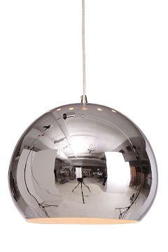 Handle taklamper, bordlamper, vegglamper, lysekroner og annen belysning hos Ellos | Belysning til $GenderDepartment