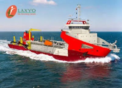 One of the India's finest dredging companies in India Laxyo group is good experience in the field of marine construction and marine services. Here we are also providing rental term of dredging equipments with strong and experienced senior management team leading the way with specialises in using backhoe dredgers for marine dredging. For more detailed information visit us at- http://www.laxyo.com/dredging-and-reclamation.php