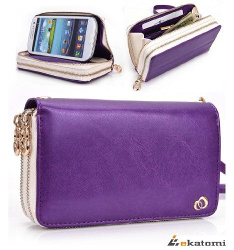 Cute, Simple Wrist-Let Clutches Gifts for Women | Buying Smiles