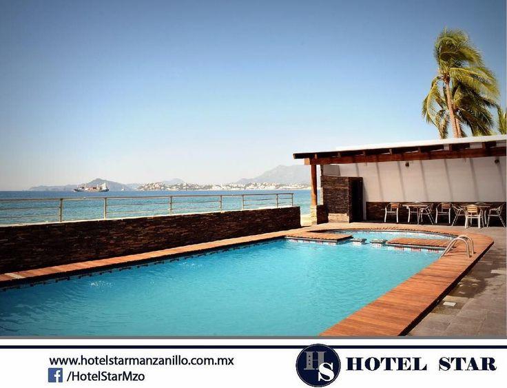 los mejores hoteles en guanajuato...mas informacion visita--> https://hoteles-baratos-cinco5-estrellas.blogspot.mx/