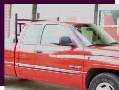 WINDOW TINT – ZTINT INC. Alarms, Window Tint, Remote Keyless Entry, Remote Start, Auto – TV s, VCR s & DVD s, Auto, Commercial and Residential #auto #owners #insurance http://autos.nef2.com/window-tint-ztint-inc-alarms-window-tint-remote-keyless-entry-remote-start-auto-tv-s-vcr-s-dvd-s-auto-commercial-and-residential-auto-owners-insurance/  #auto window tint # Competitive Pricing Expertly Trained Technicians 8 Reasons To Tint Your Windows: 1. By having your windows professionally tinted…