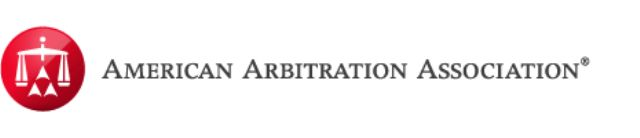 Is it time for RV dealers to rethink AAA arbitration?