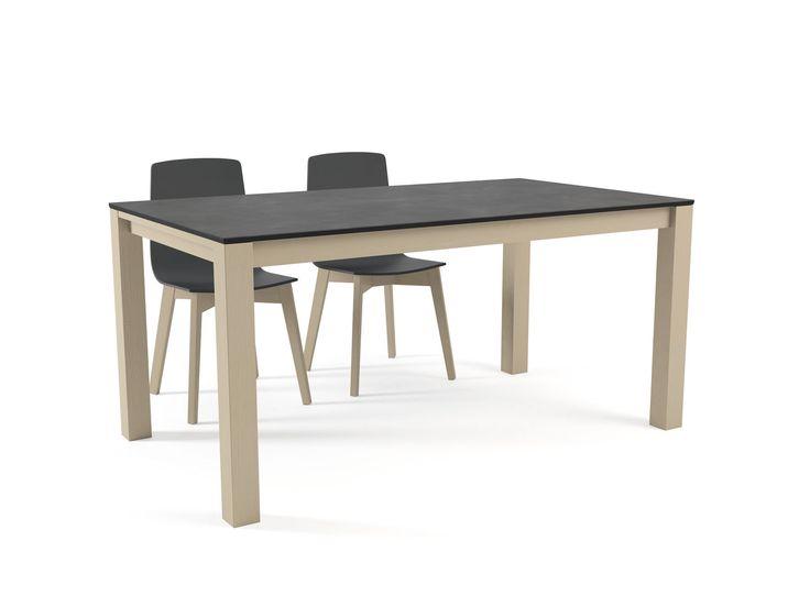 Más de 1000 ideas sobre mesas de cocina cuadradas en pinterest ...