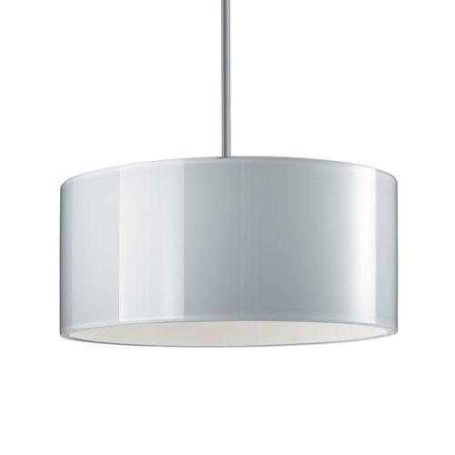 Cantara Pendant Light &  Bruck Pendant Lights   YLighting